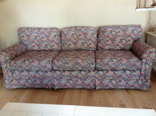 JG Couch