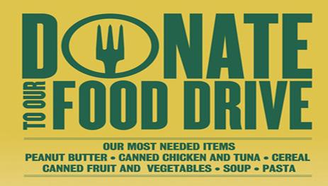 2720_Donate-Food (1)